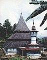 Cagar budaya Masjid Bingudu.jpg