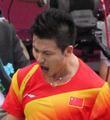 Cai Yun (CHN).png