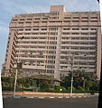 Cairo Univ - National Cancer Institute.jpg