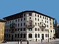 Caja de Ahorros de Asturias (8632621128).jpg