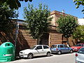 Cal Cordero, o Casa Josep Elias - El Bruc 01.JPG