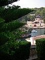 """Cala Figuera. """"Small Venice"""" - panoramio.jpg"""