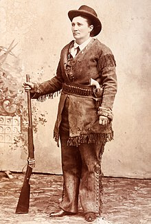 Calamity Jane by CE Finn, c1880s-crop.jpg