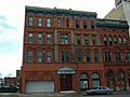 Caldwell-Milner Building Nov 2011 02.jpg