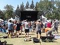 Calgary Folk Festival.jpg