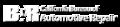 California Bureau of Automotive Repair logo 1.png