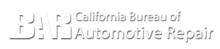 California Bureau of Automotive Repair logo 1.png