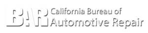 California Bureau of Automotive Repair - Image: California Bureau of Automotive Repair logo 1
