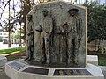 California Peace Officers' Memorial - panoramio.jpg