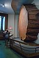 California Redwood, American Museum of Natural History (8111820949).jpg