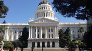 Sacramento County, California County in California ----, United States