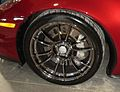 Callaway Corvette Wheel-Brake - Flickr - Stradablog.jpg