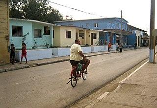 Niquero,  Granma, Куба