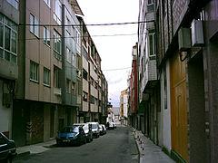 Calle Concepción Arenal.jpg