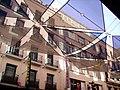 Calle Preciados - panoramio - Ricardo Ricote Rodrí… (1).jpg