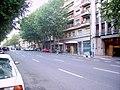Calle Velazquez - panoramio.jpg