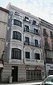 Calle de Atocha nº 47 (Madrid) 01.jpg