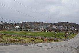 Callery fields and factory.jpg