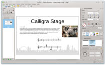 Calligra Stage 2.4.png