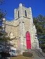 Calvary Baptist Church, Ossining, NY.jpg