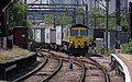 Camden Road railway station MMB 19 66501.jpg