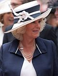 Camilla, Duchess of Cornwall in Jersey.jpg