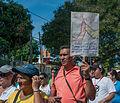 Caminata por los perros y animales Maracaibo 2012 (9).jpg