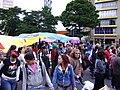 Caminhada lésbica 2009 sp 64.jpg