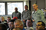 Camp Perry host Employer Support of Guard and Reserves (ESGR) Event 140918-Z-XQ637-006.jpg