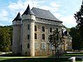 Campagne (24) château (2).JPG
