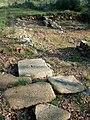 Campamento Romano de Sobrado dos Monxes (8500439306).jpg