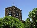Campanario - Roblelacasa ( Guadalajara) (17208332064).jpg