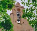 Campanile de l'église de l'Annonciation de Casalta.png