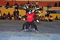 Campeonato Nacional de Cheerleaders en Piñas (9901529565).jpg