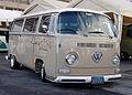 Camper van (3395183811).jpg