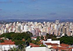 Campinas - SP - Brasil.JPG