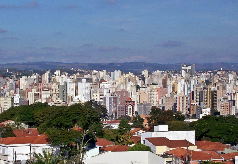 Ficheiro:Campinas - SP - Brasil.JPG
