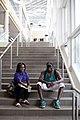 Campus Fall 2013 31 (9665201290).jpg