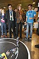 Campus Party Dia2 (4522864225).jpg