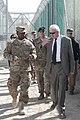 Canadian Ambassador Glenn Davidson visits DFIP 121026-A-JE610-011.jpg
