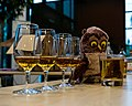 Canadian Whisky (wikicon 2017) jm52689.jpg