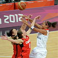 Canadian women scrap, claw to Olympic victory at London 2012.jpg