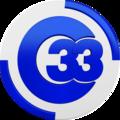 Canal 33 El Salvador 2016.png
