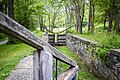Canal Lock Park 51212695271.jpg