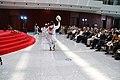Canciller Patiño asiste a Día Nacional del Ecuador en EXPO Shanghai (4955417256).jpg