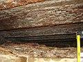 Cannon Damage in Need of Repair (15102183778).jpg