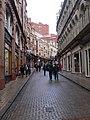 Cannon Street, Birmingham - geograph.org.uk - 1713124.jpg