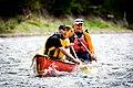 Canoeing down the rapids (Unsplash).jpg