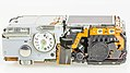 Canon PowerShot S45 - top view, cover removed-4227.jpg