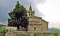 Cantabria 1975 11.jpg